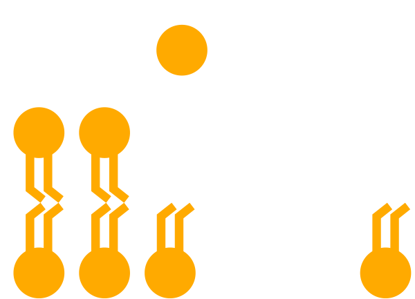 Logo - PROMETEUS Protein and Membrane Technology Consortium A RISE MSCA Action